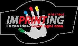 Imprinting Digitale – Grafica, Stampa, Comunicazione a Milano e non solo!